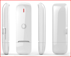 Vodafone K4606 Dongle