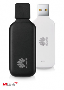 Huawei E3533 Hi-link Broadband Modem Features and Specifications