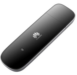 Huawei E353s dongle