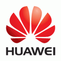 Download Latest Huawei Modem Drivers 64 bit and 32 bit for
